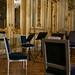 solistas da orquestra Gulbenkian no Palacio Foz