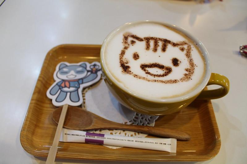 MO CAFE (3)