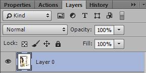 unlock-layer-03