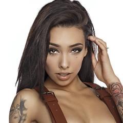 Bianca Sepe Mayhem # 3502983