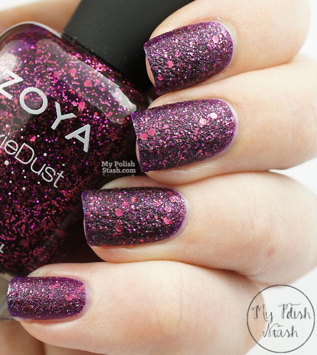 zoya-ultra-pixie-dust-noir-2