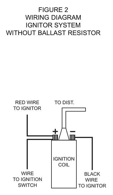 Groovy Ducellier Distributor Rebuild Essex Dafs Wiring Database Hyediarchgelartorg
