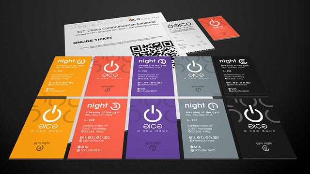 12-tickets