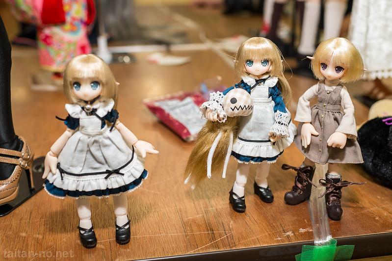 DollShow浅草1-お茶会-DSC_2680