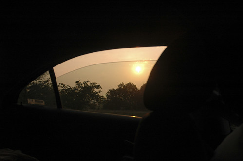 Road Trip '07