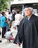 "Leeward Community College celebrated at the campus' spring 2016 commencement ceremony on May 13 at the Tuthill Courtyard.  View more photos: <a href=""https://www.flickr.com/photos/leewardcc/albums/72157668412143125"">www.flickr.com/photos/leewardcc/albums/72157668412143125</a>"