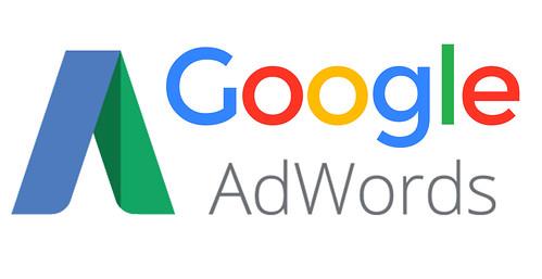 Thiết kế web chuyên nghiệp - quảng cáo Adwords