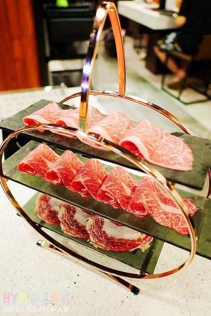 肉魂和牛鑄鐵料理 (27)