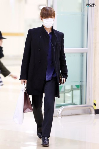 TOP Gimpo Airport 2015-03-01 HQ UTOP 02