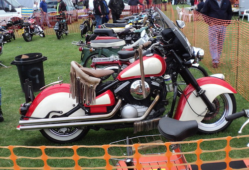 RR16-29 Indian