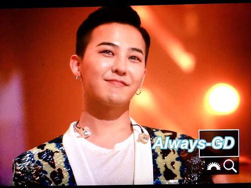 Big Bang - Golden Disk Awards - 20jan2016 - Always GD - 05