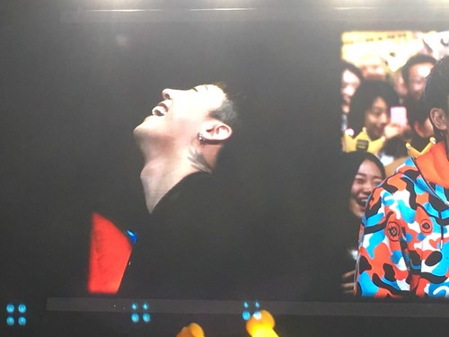 BIGBANG VIP Event Beijing 2016-01-01 NIANMUA_TG (6)