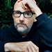 Moby by Pierre Hennequin