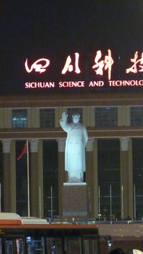 Chengdu-Teil-1-024