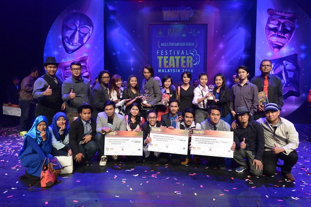 Grup Photo Ke2 Ftm
