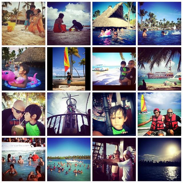 2014_InstagramOctober6