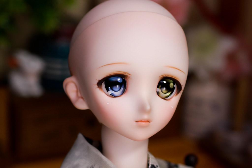 DDH-03(SW)-head-2