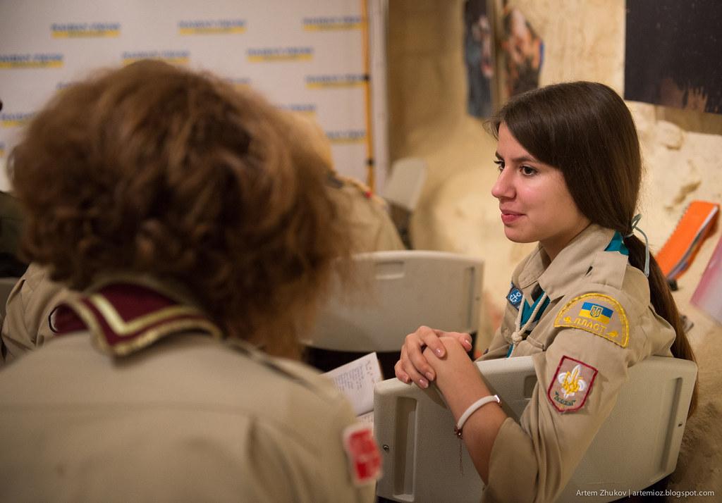 Plast PR training Kyiv-26.jpg