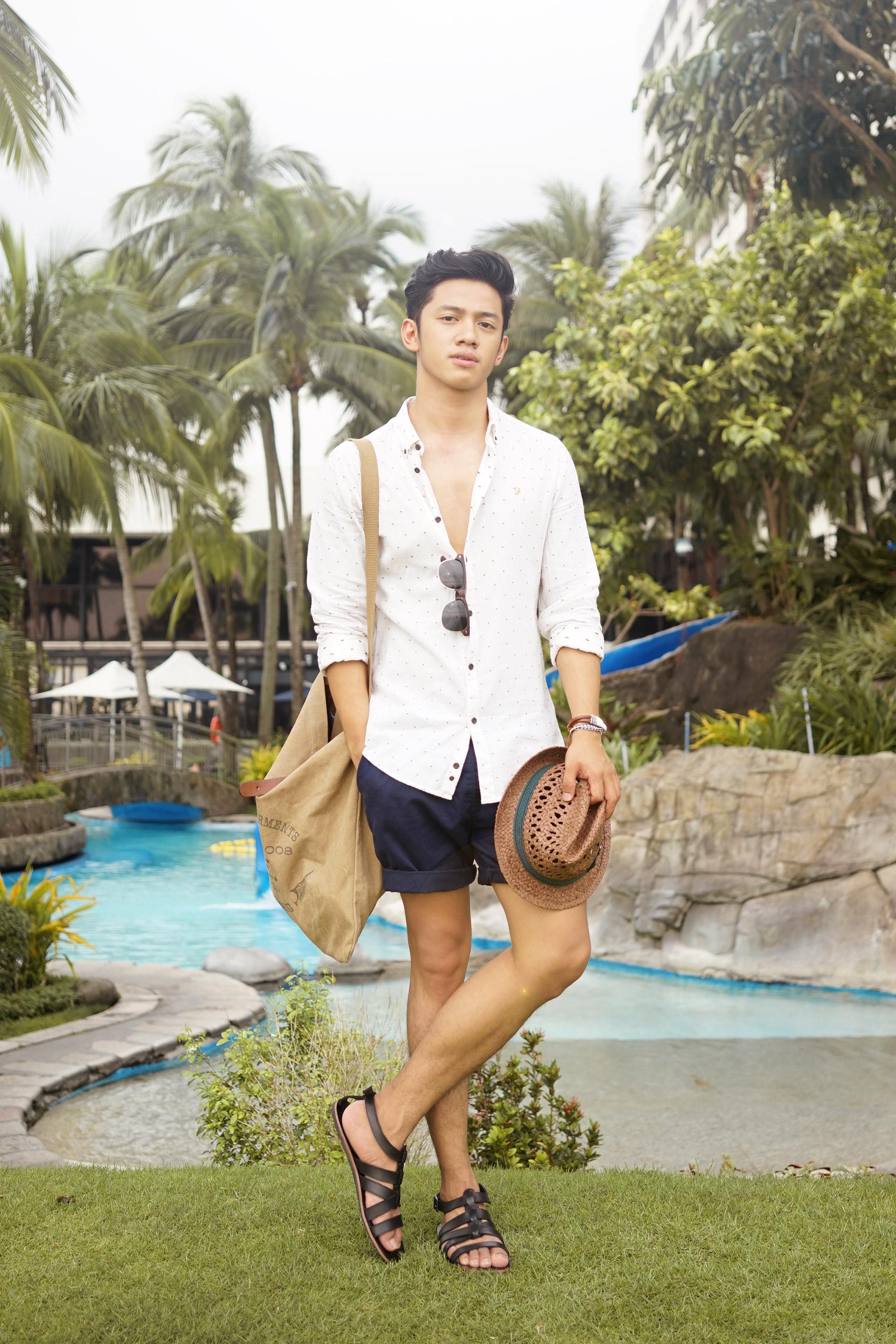 Dg Manila Dreaming Of Bali