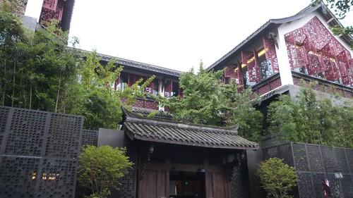 Chengdu-Teil-3-131
