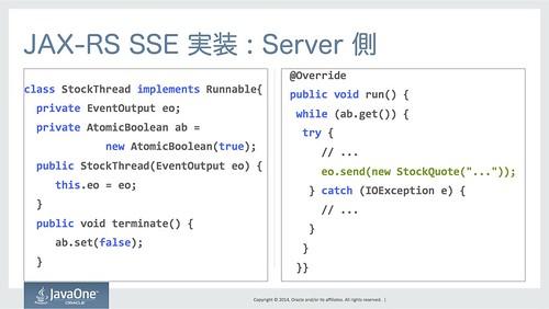 interface org.glassfish.jersey.server.spi.componentprovider is not found