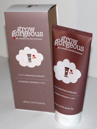 GrowGorgeous-01