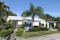 Lustron House Ft. Lauderdale