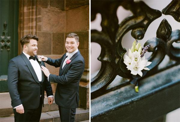 RYALE_WestVillage_wedding-06