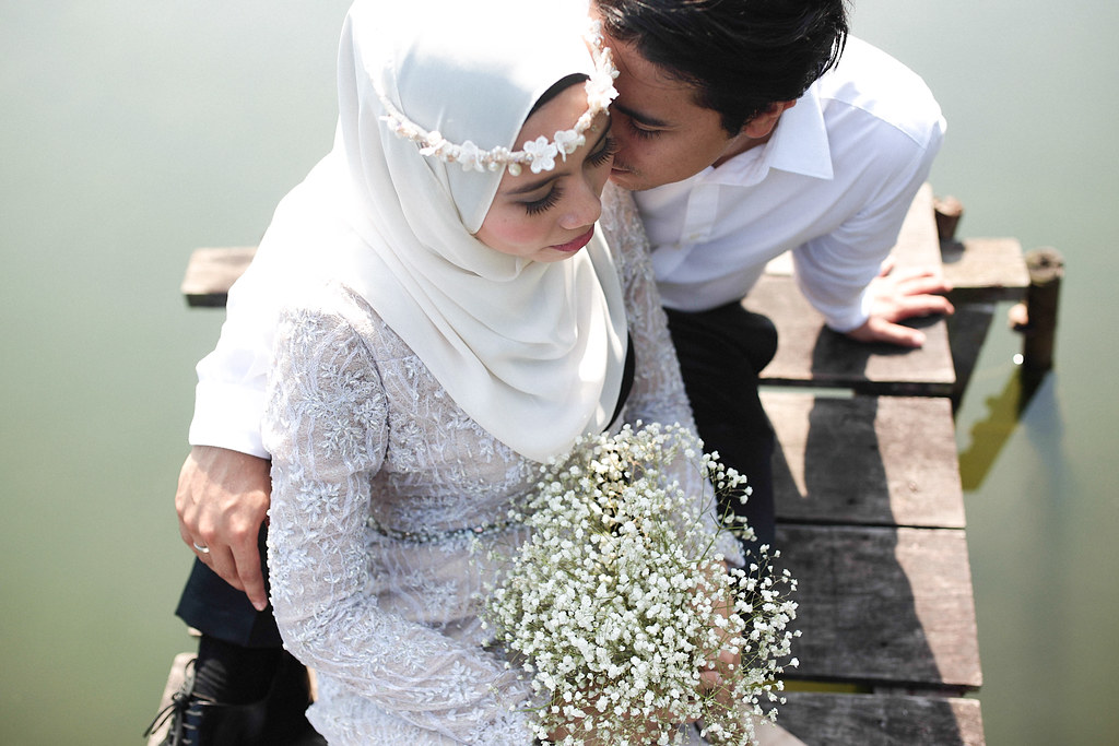 Affe + Diyana Post Wedding-022
