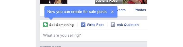 SellSomething650
