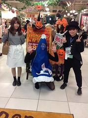 Halloween_Sendai19