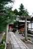 Kyoto - Tempio Kennin-ji