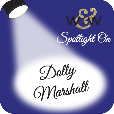 spotlight-dolly-marshall
