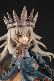 [Max Factory]figma Chariot_ TV ANIMATION ver. -custom paint- 16