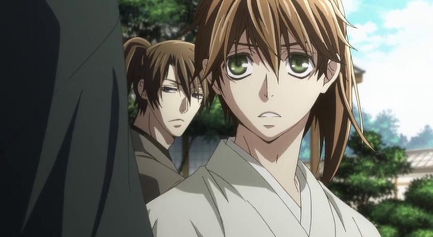 Hybrid Child OVA 3 (16)