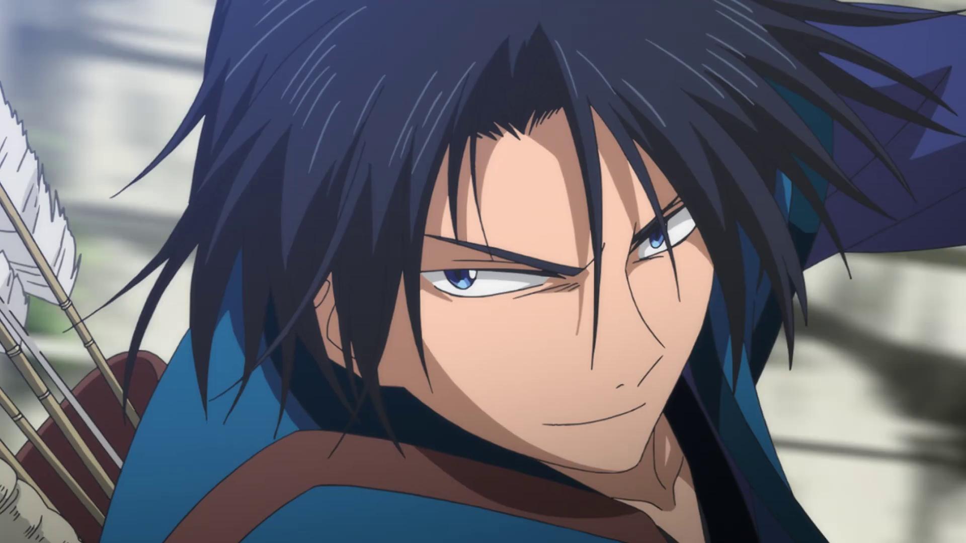 Akatsuki no Yona E05 (37)