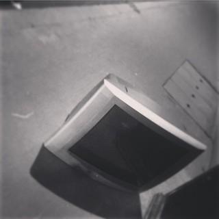 #tv à la #ruedeparadis