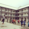 Good Morning! #senamrobik #kem #school #zumba