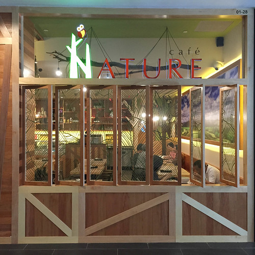cafe_nature_kallang_exteriors