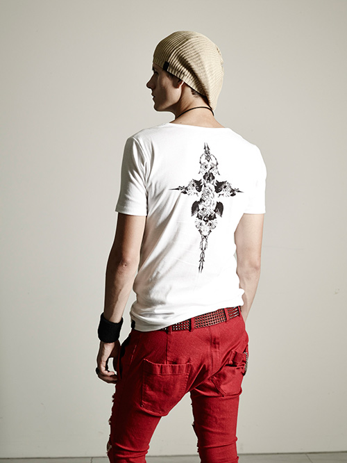 Luuk Van Os0029_SS15 kiryuyrik(Fashion Press)