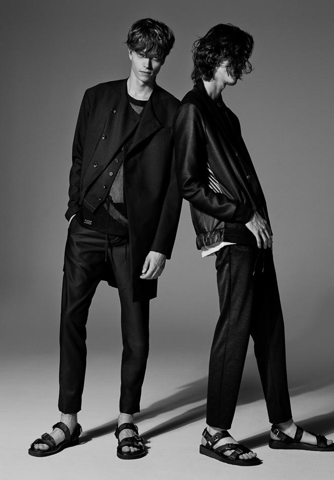 Jake Love3024_SS15 Tokyo ato_Reuben Ramacher(fashionsnap)