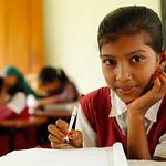 30216-013: Second Primary Education Development Program (Sector Loan) in Bangladesh