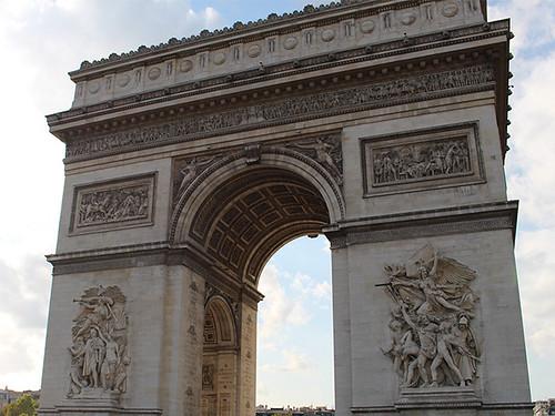 Blog-Paris-ArcDeTriomphe-01