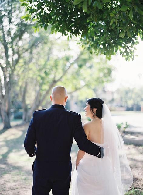 villa-del-sol-pasadena-wedding-3104056173-O