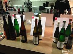 DWI_Asia_Cooking_German_Wine_Nov_2014_050