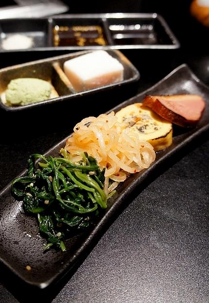 大阪必吃松阪牛燒肉09