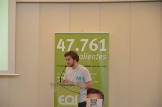 EOI - 20/11/2014 CONECTADOS Madrid