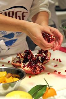 Opening pomegranates IMG_2226-R