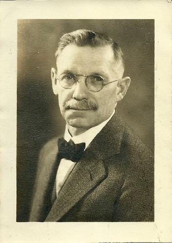 PaulMeyer