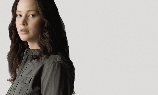 The-Hunger-Games-Mockingjay-Part-1-Katniss-3-1024x614